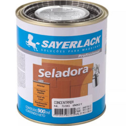 Seladora concentrada 900ml